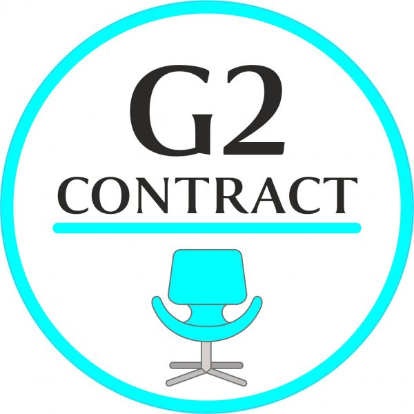 G2Contract