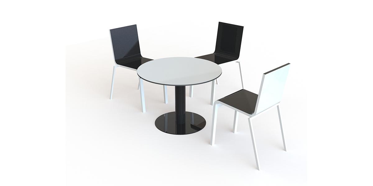 mesa-cafeteria-7