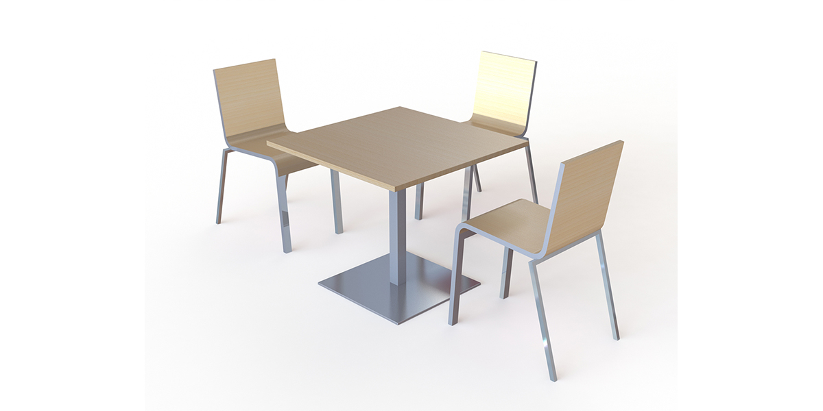 mesa-cafeteria-8