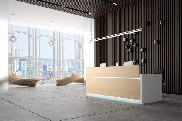 mesa-mostrador-avant-600x400