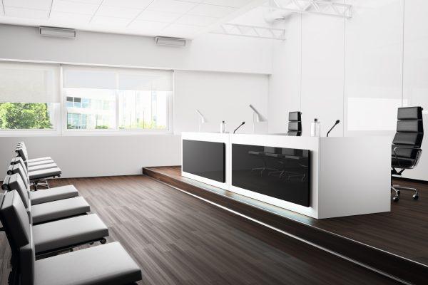 mesa-mostrador-para-salas-de-conferencia-01-600x400