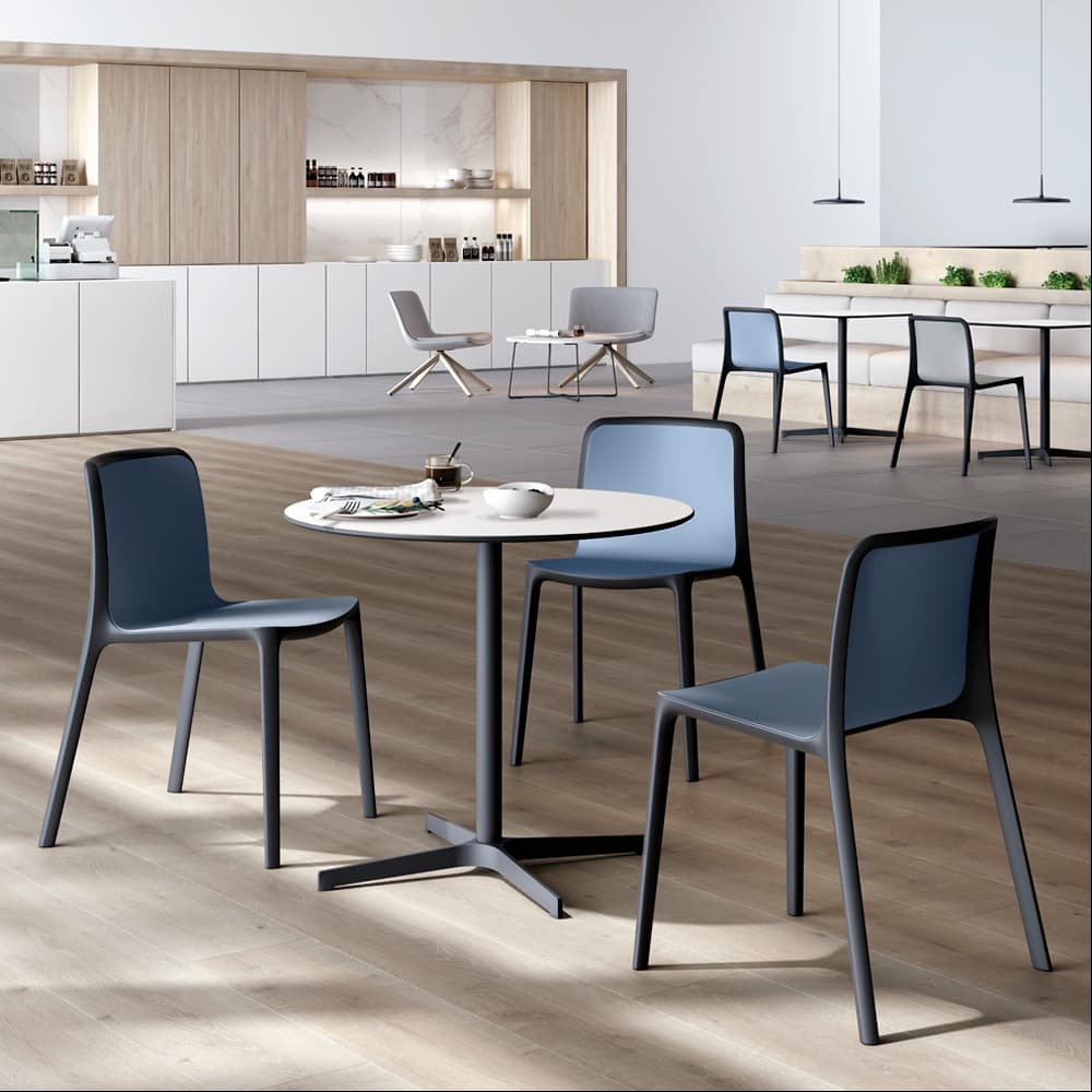 mesas-bajas-forma-5