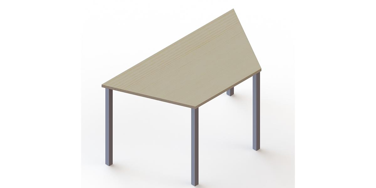 mesas-modular-3