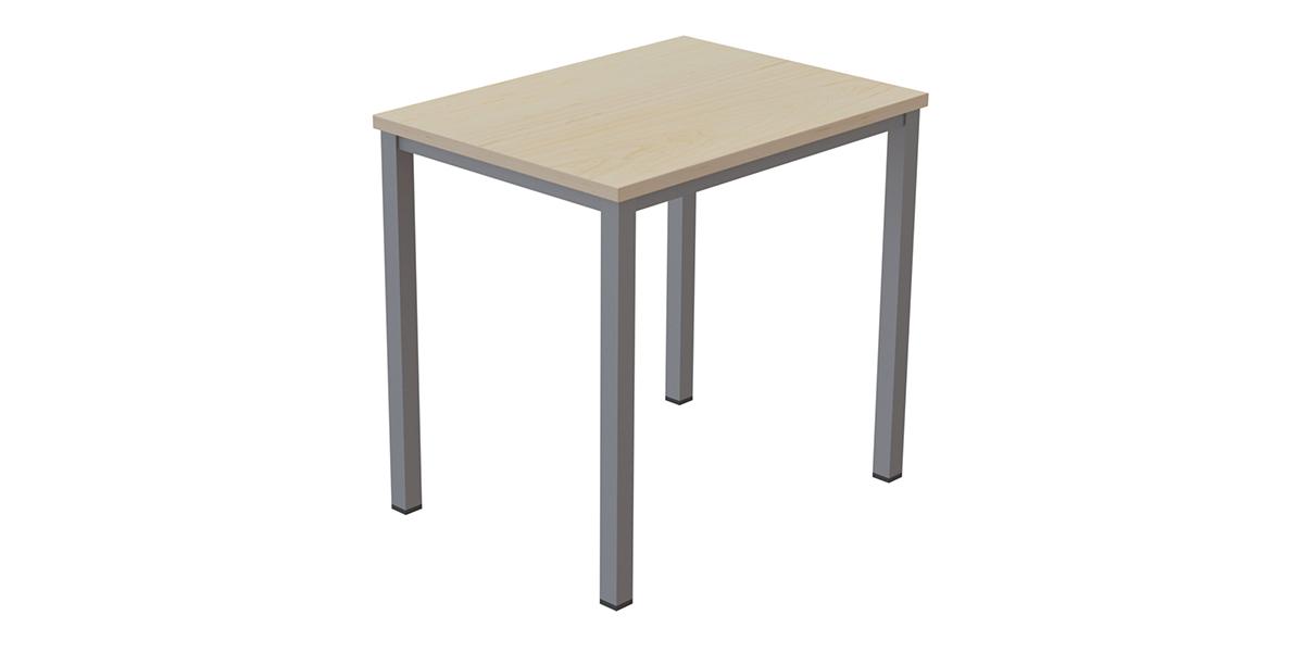 mesas-modular-6