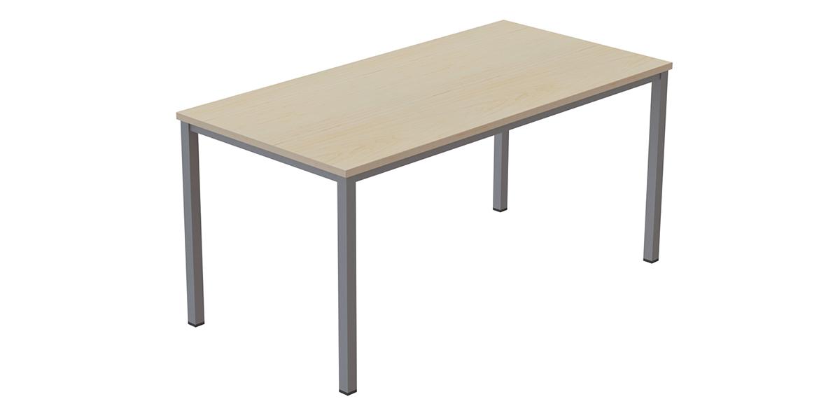 mesas-modular-7