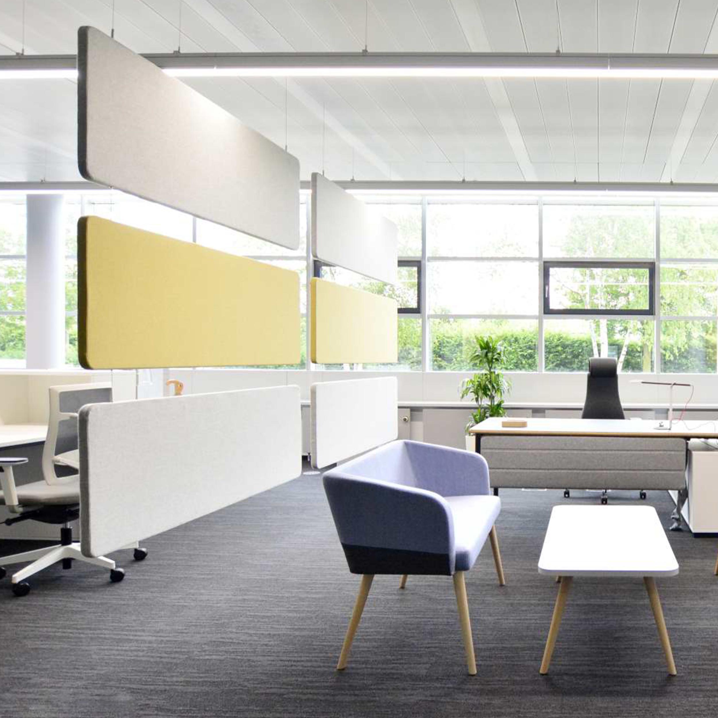 office-furniture_1-1_sileo_1