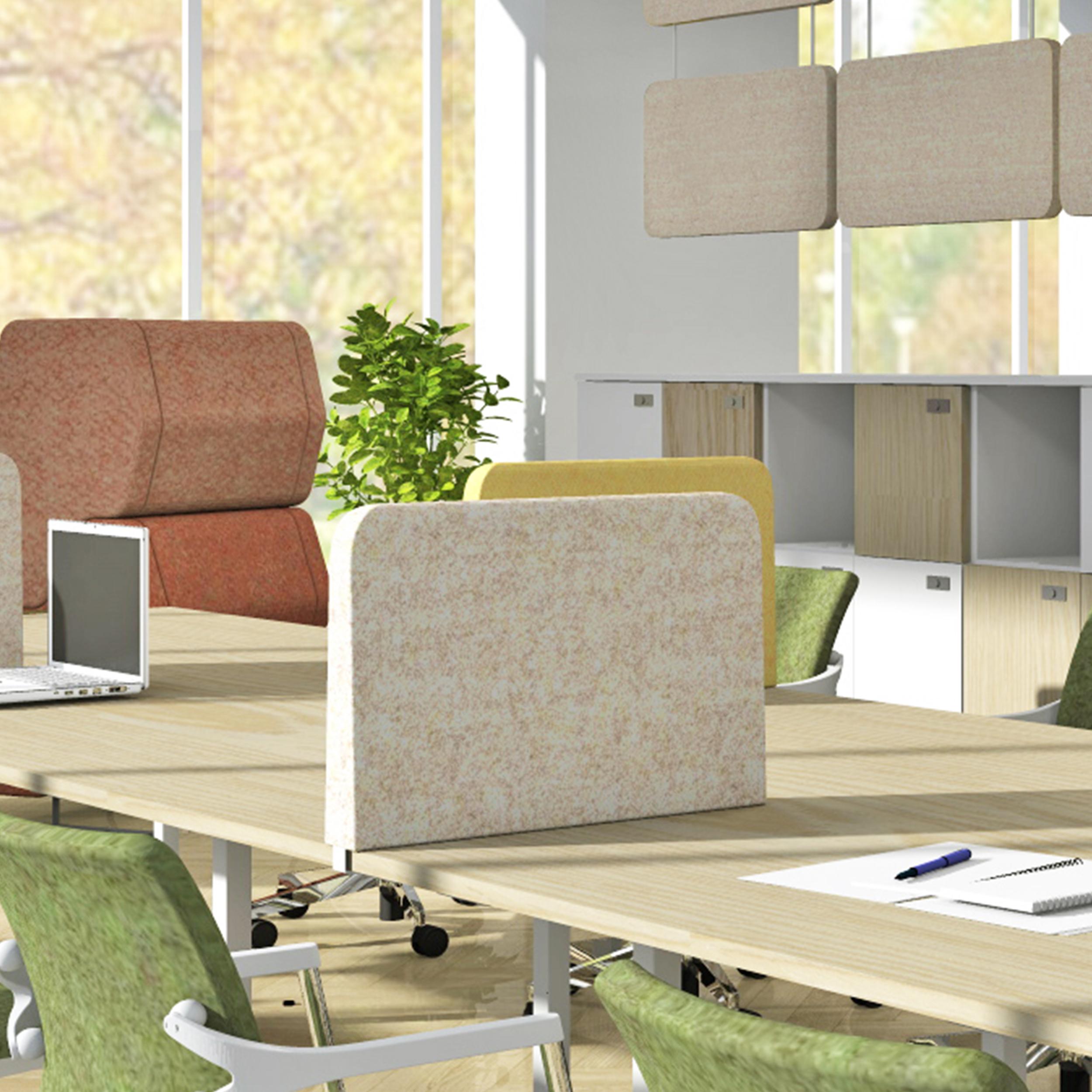 office-furniture_1-1_sileo_17
