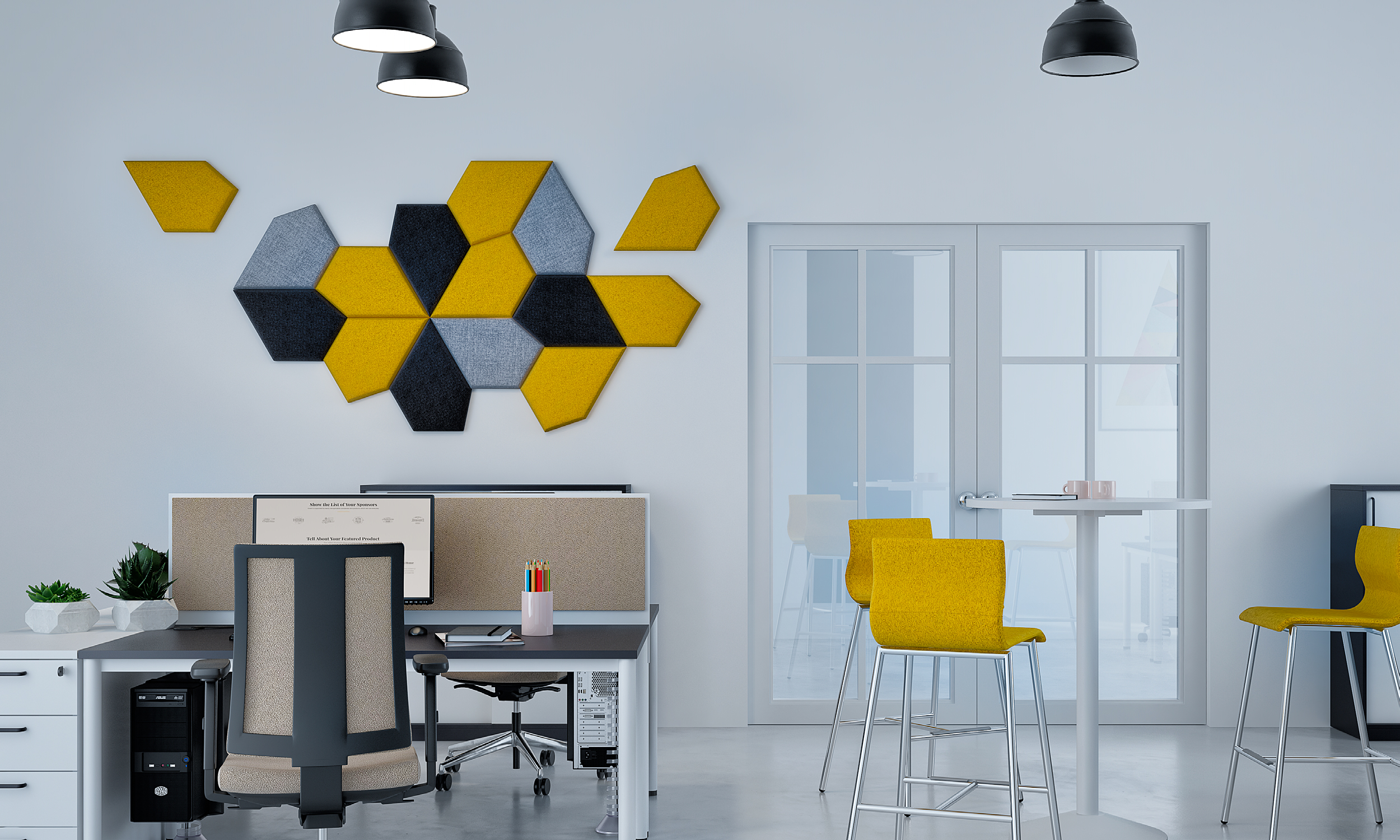 office-furniture_10-6_Formo-1