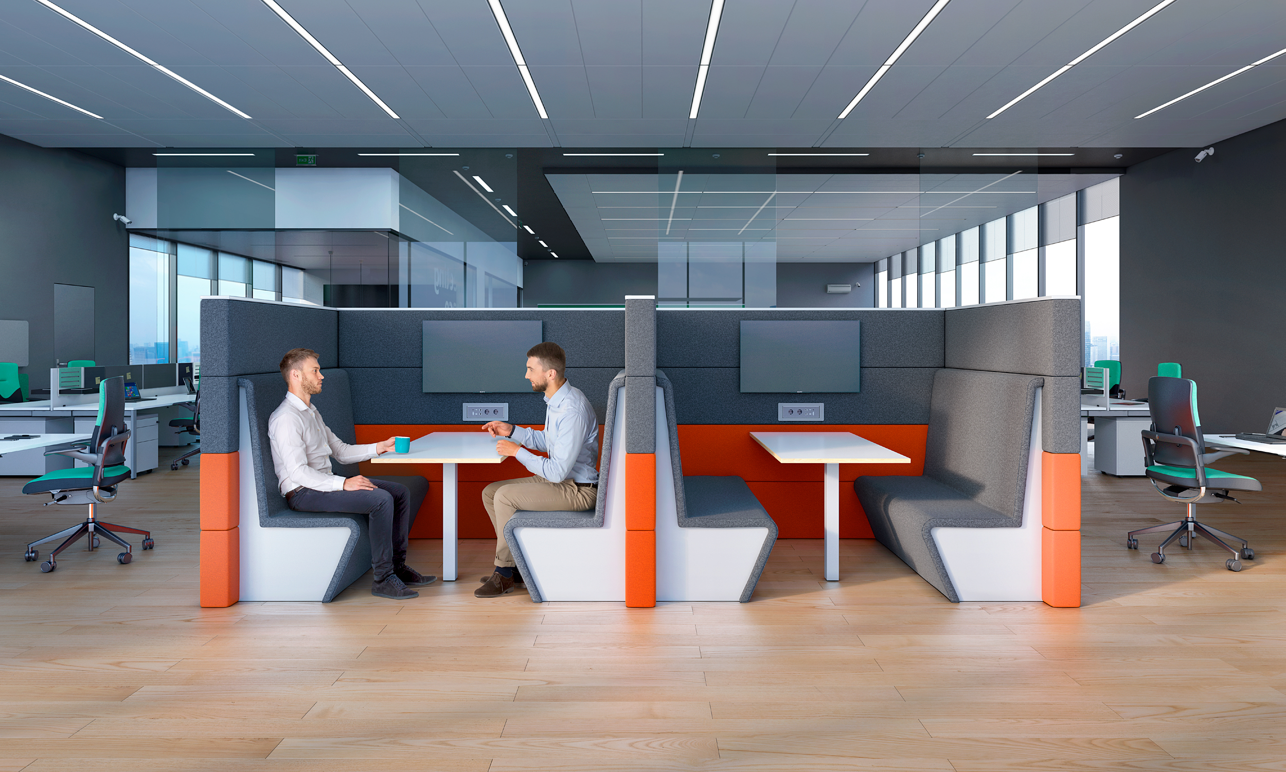 office-furniture_10-6_Sand-10