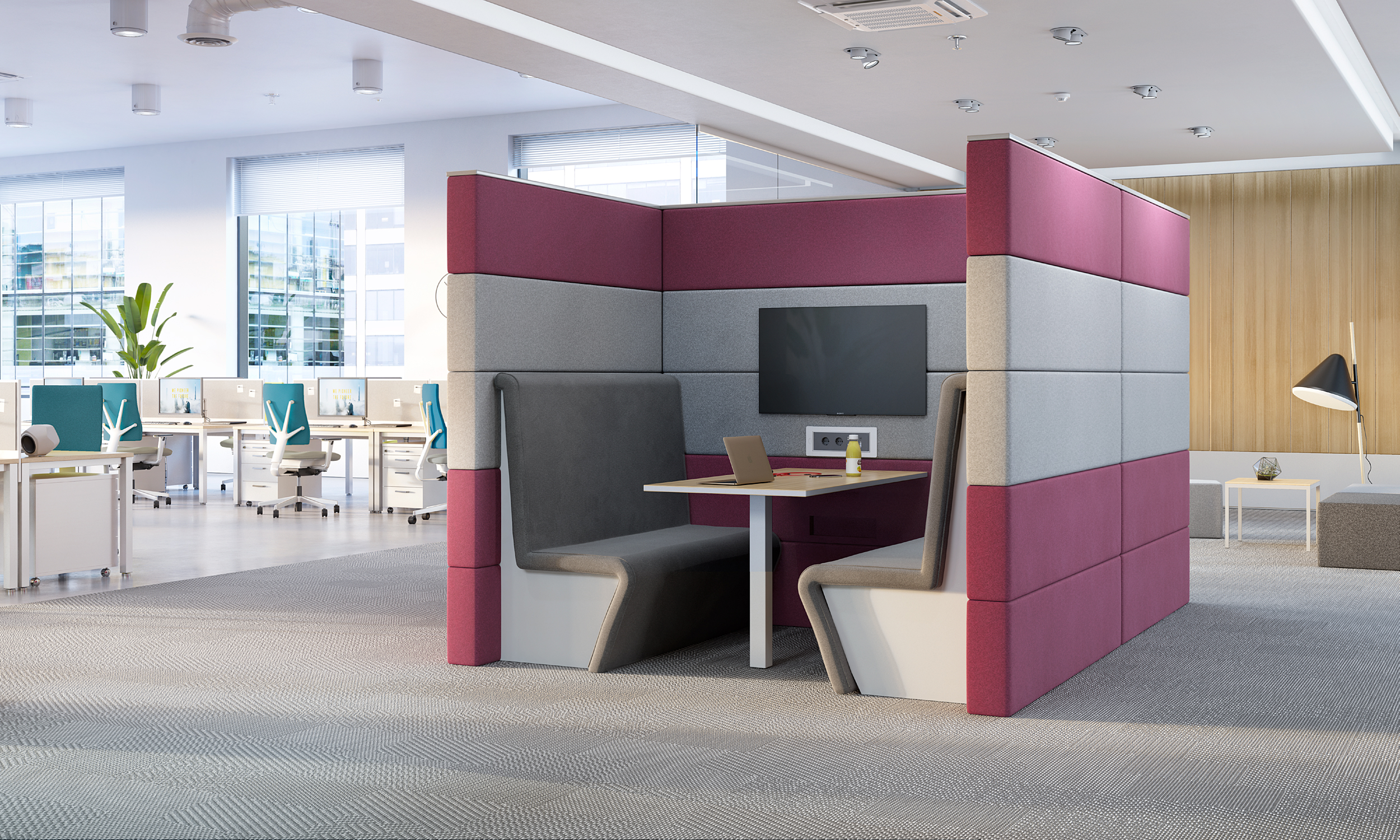 office-furniture_10-6_Sand-5