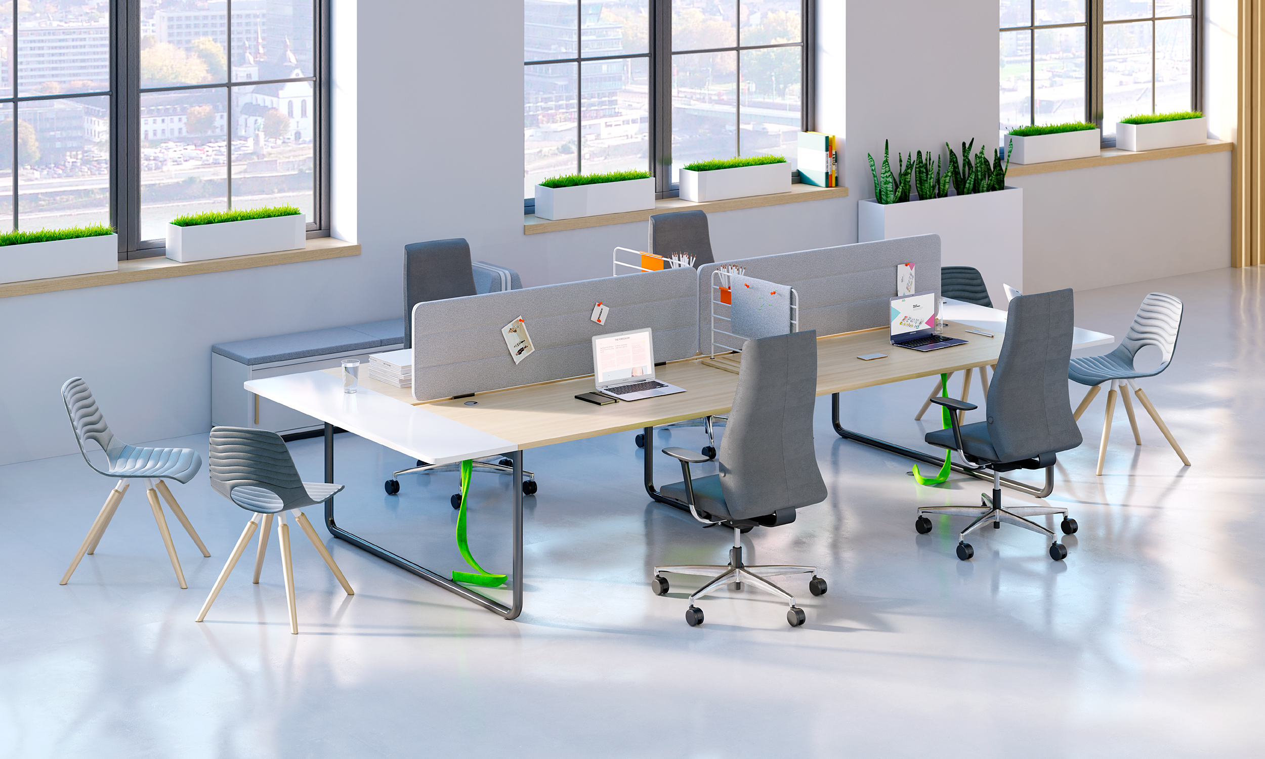 office-furniture_10-6_play-and-work-10