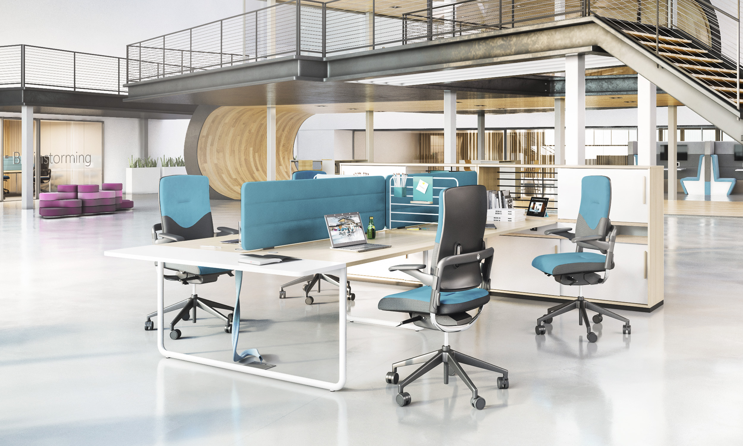 office-furniture_10-6_play-and-work-28