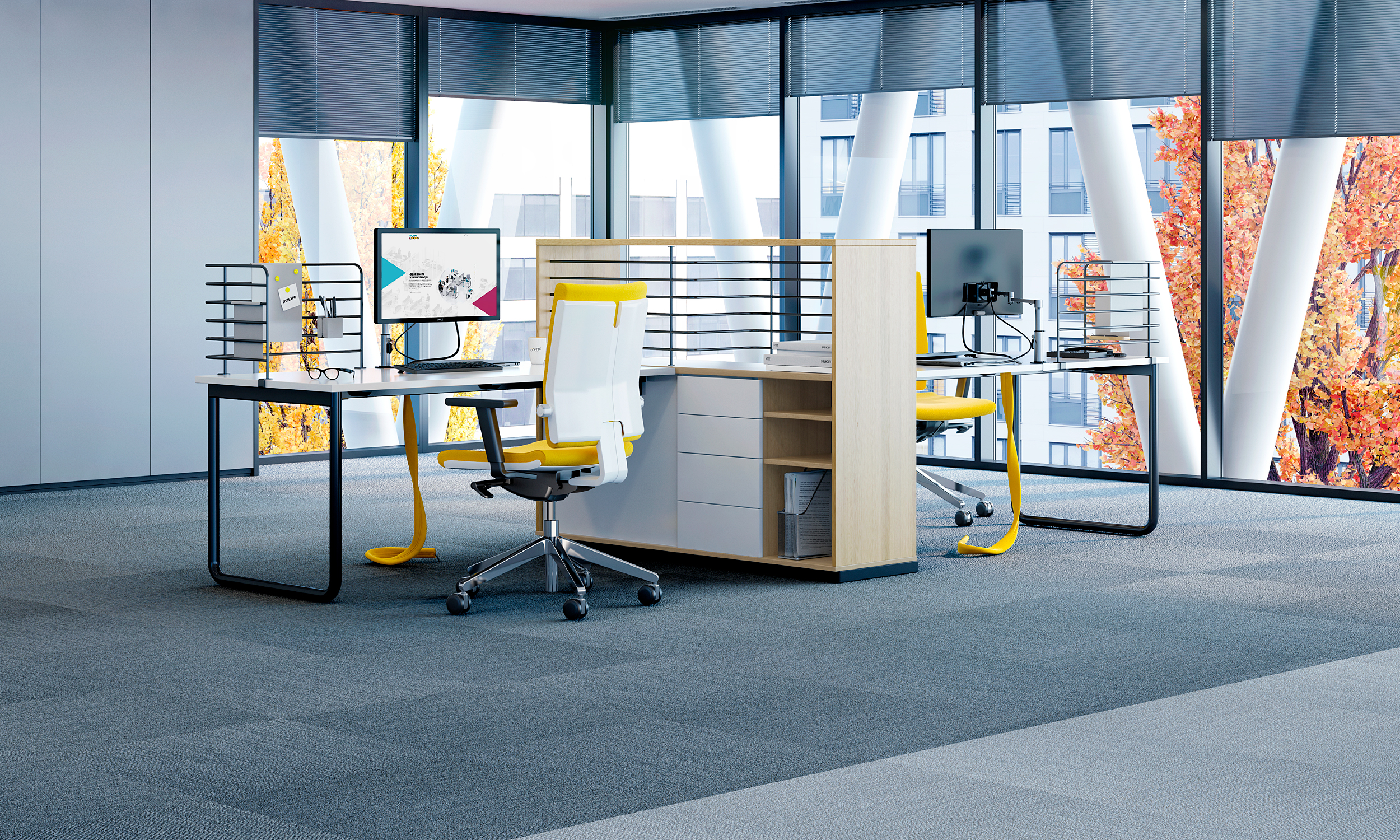 office-furniture_10-6_play-and-work-5