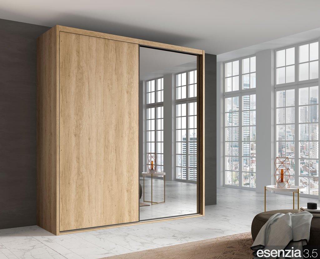 armario-corredero-con-puerta-espejo-02