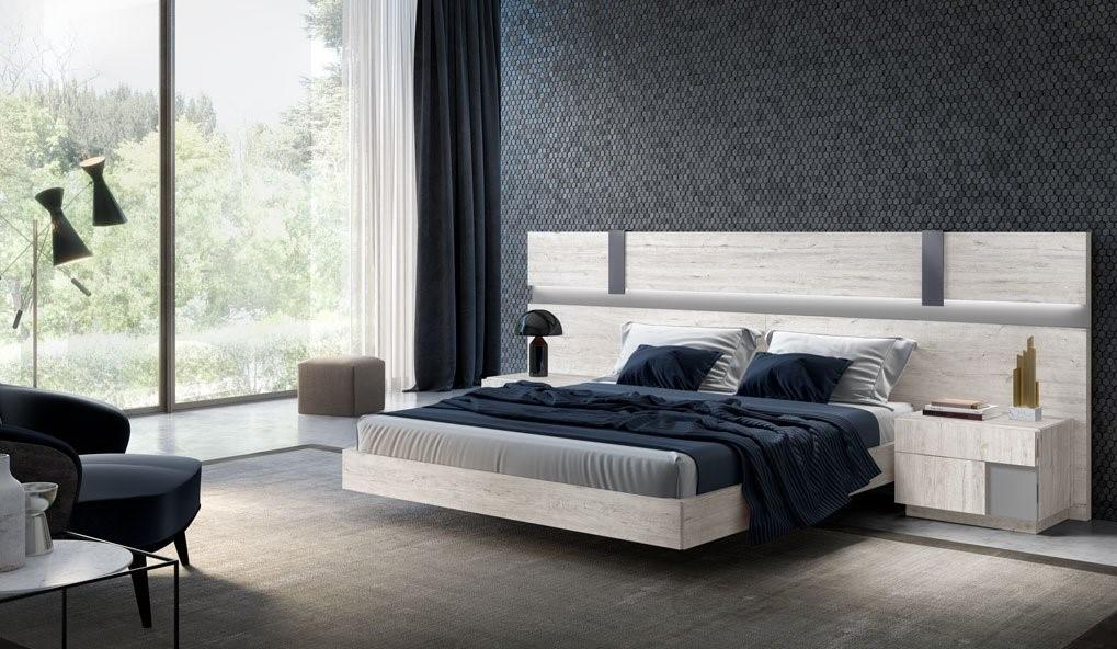 cama-matrimonio-con-aro-suspendido-modelo-vita-113