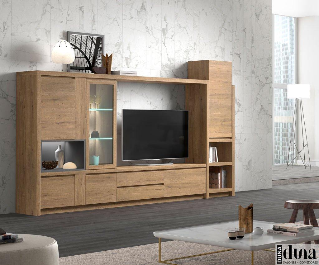 composicion-muebles-salon-con-vitrina-D05