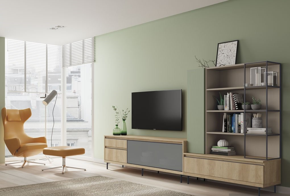 composicion-salon-mueble-tv-estanteria-02