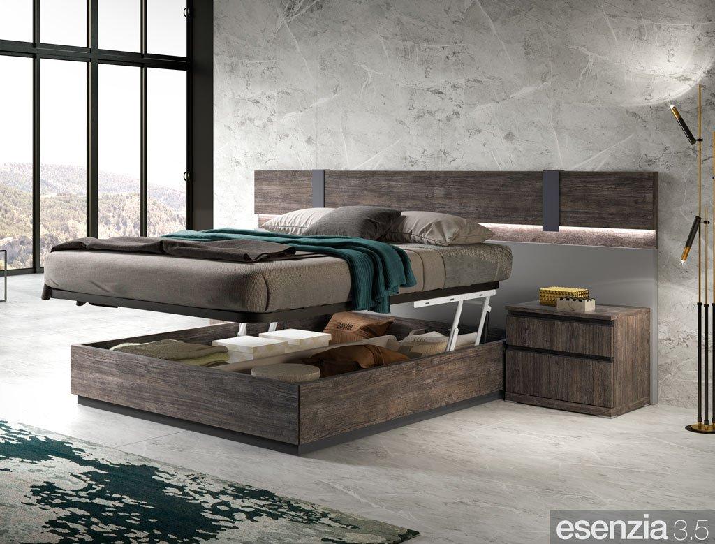 detalle-cama-canape-posicion-horizontal-111