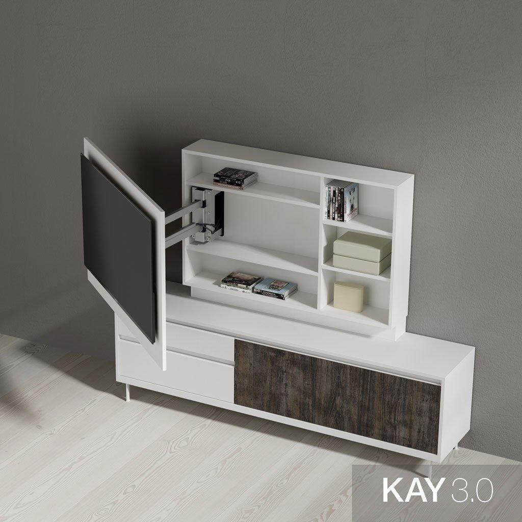 detalle-estanterias-tras-panel-giratorio-52