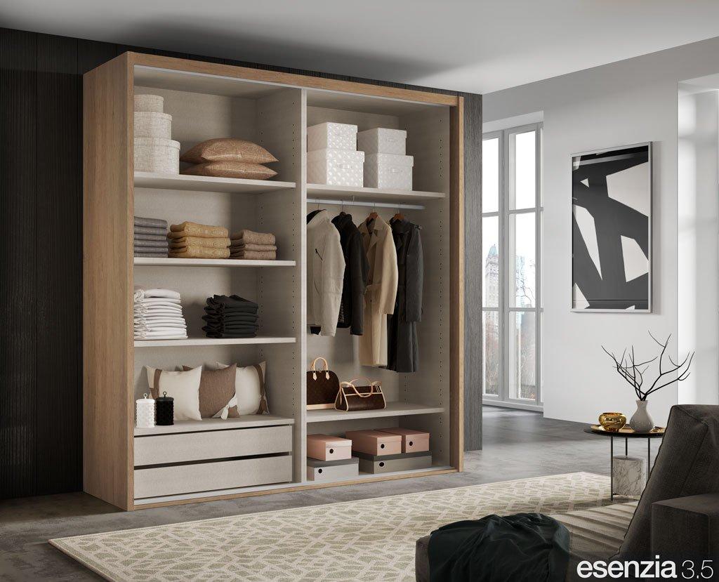 distribucion-interior-armario-corredero-08