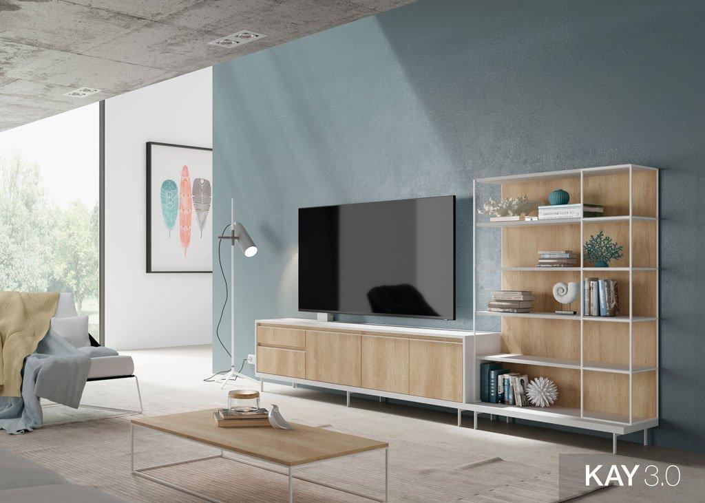 mueble-tv-salon-estanterias-marco-metalico-22
