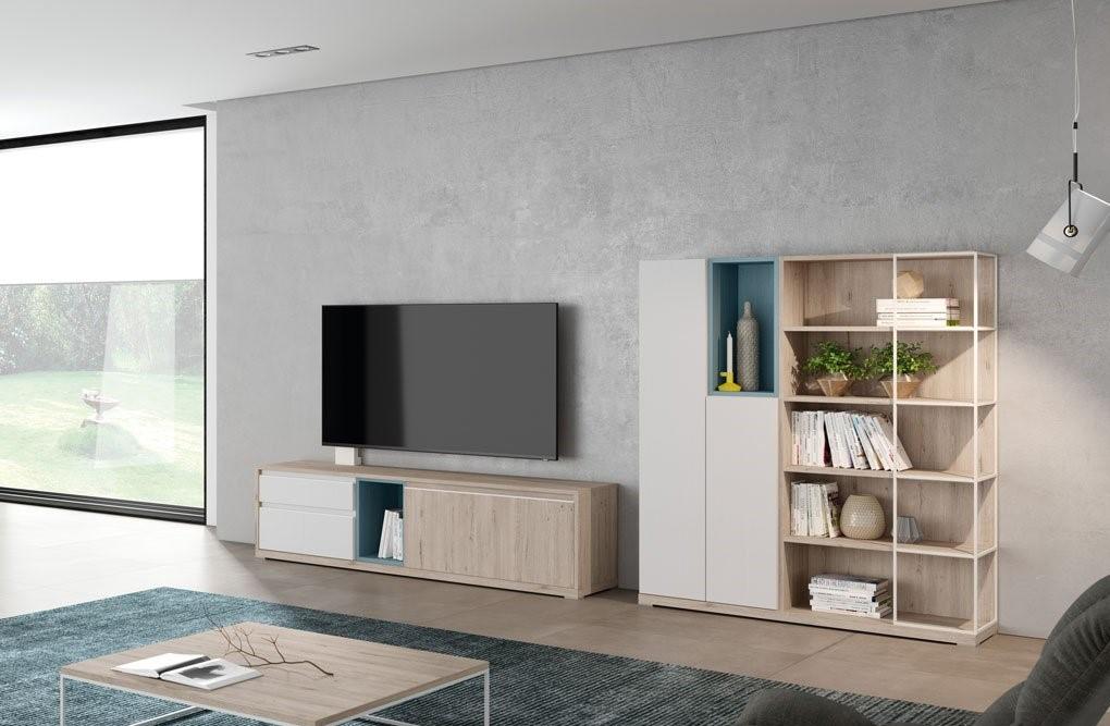 salon-mueble-tv-giratorio-pequeno-07